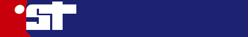 제이에스티앤랩 Logo